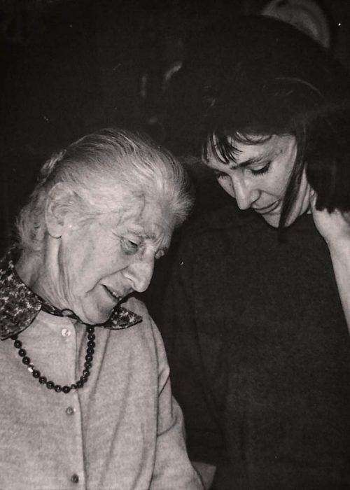 corinne-grandma